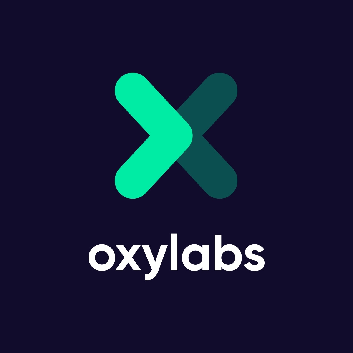 Oxylabs coupons
