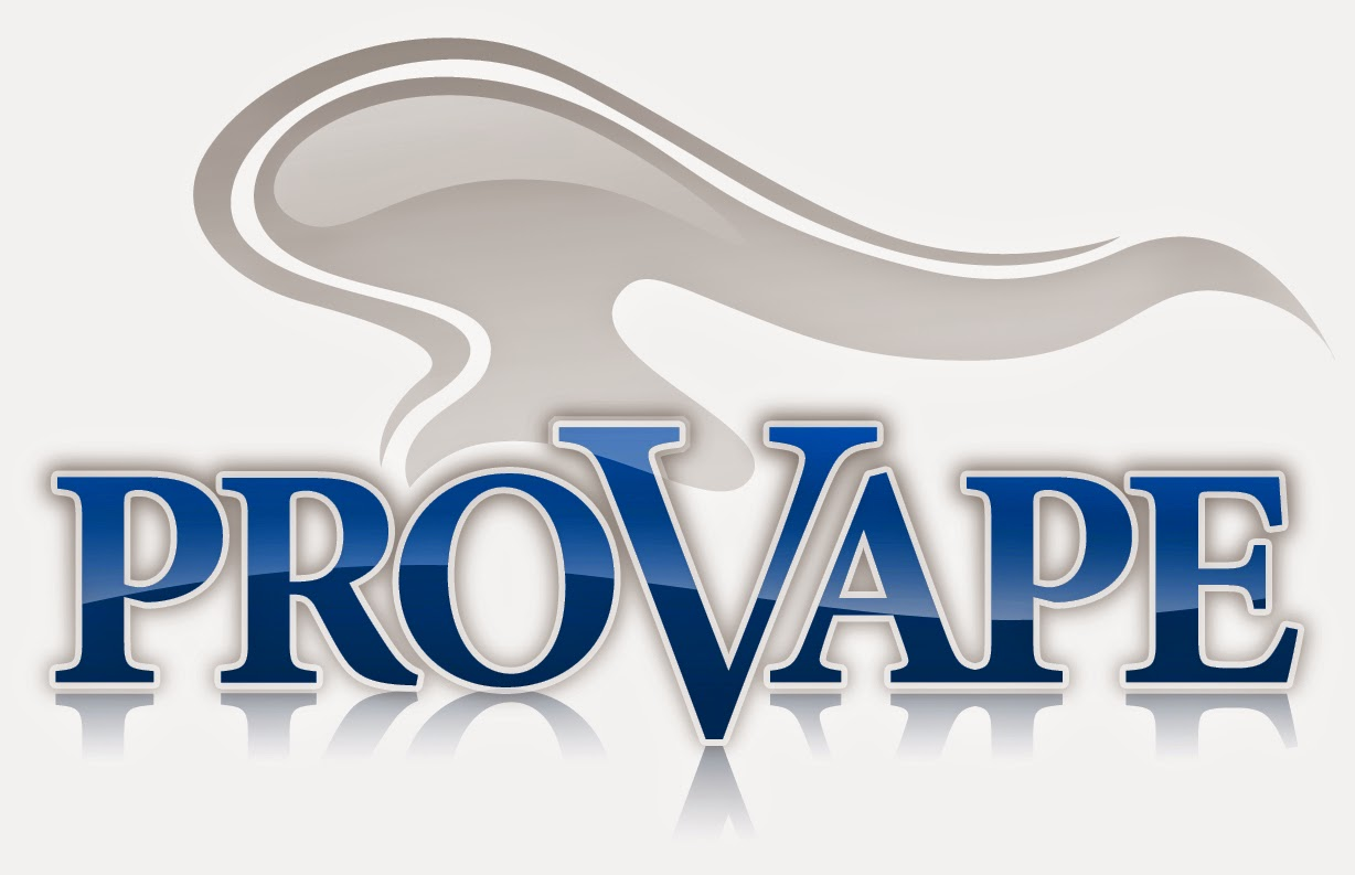 Provape coupons