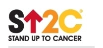 SU2C coupons