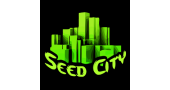 Seed City coupons