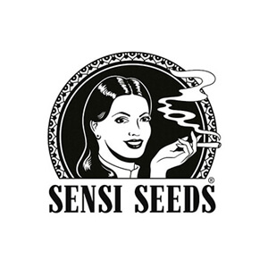 SensiSeeds coupons