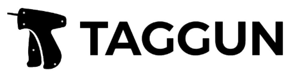 Taggun coupons