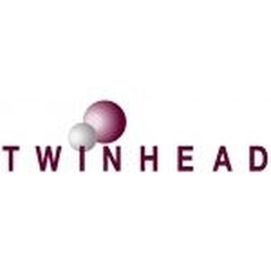 Twinhead coupons