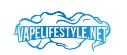 Vapelifestyle coupons