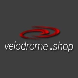 Velodrome coupons