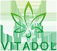 Vitadol coupons