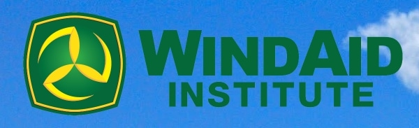 WindAid coupons