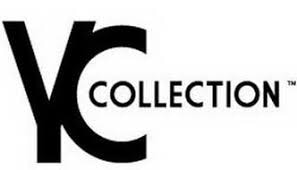 YC Collection coupons