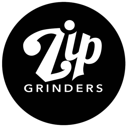 Zip Grinders coupons