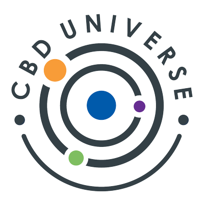 CBD Universe coupons