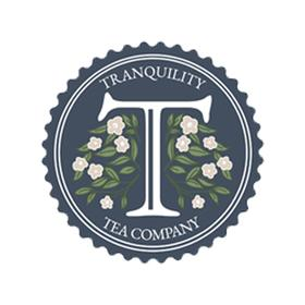 Tranquility Tea Company coupons