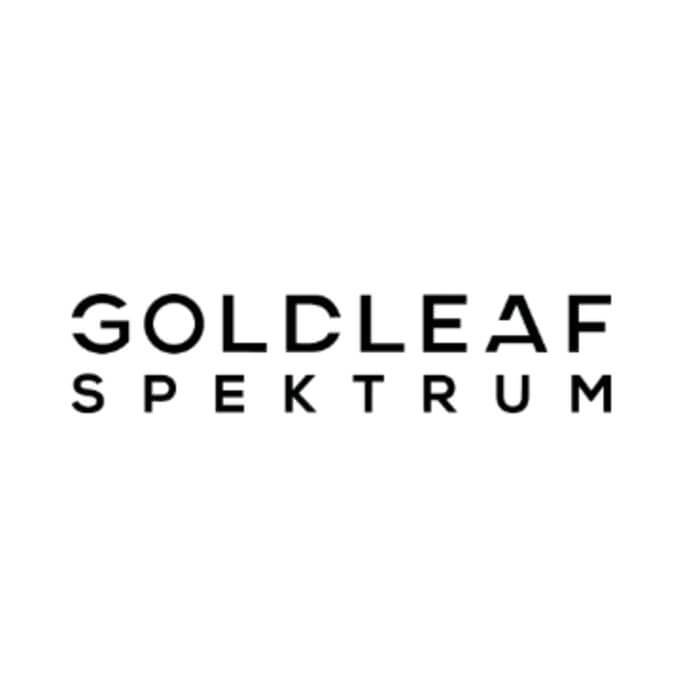 Goldleaf Spektrum coupons