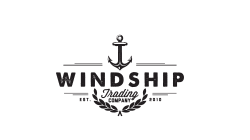 Wind Ship Trading coupons