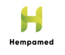 Hempamed CBD Oil coupons