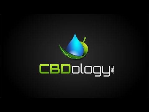 CBDology coupons