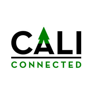 Cali Connected coupons