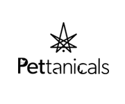 Pettanicals coupons