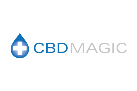 cbdmagic coupons
