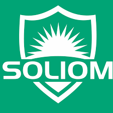 Soliom coupons