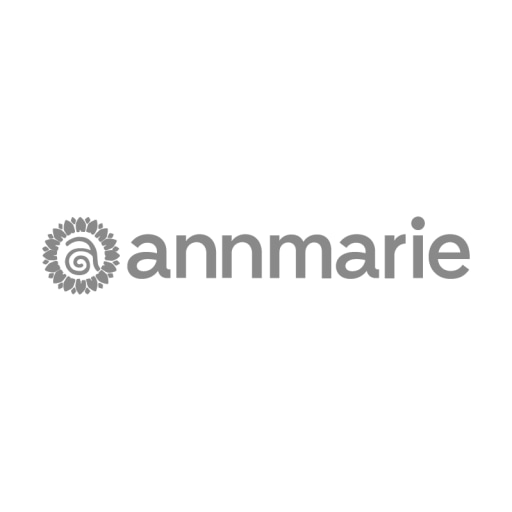 Annmarie Skin Care coupons