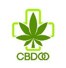cbdoo.fr coupons