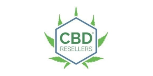 CBDResellers coupons
