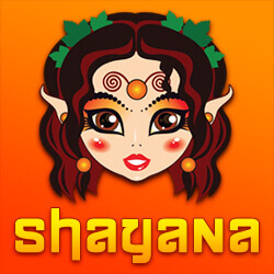 Shayana Shop coupons
