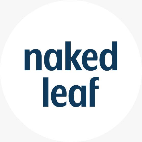 Naked Leaf coupons