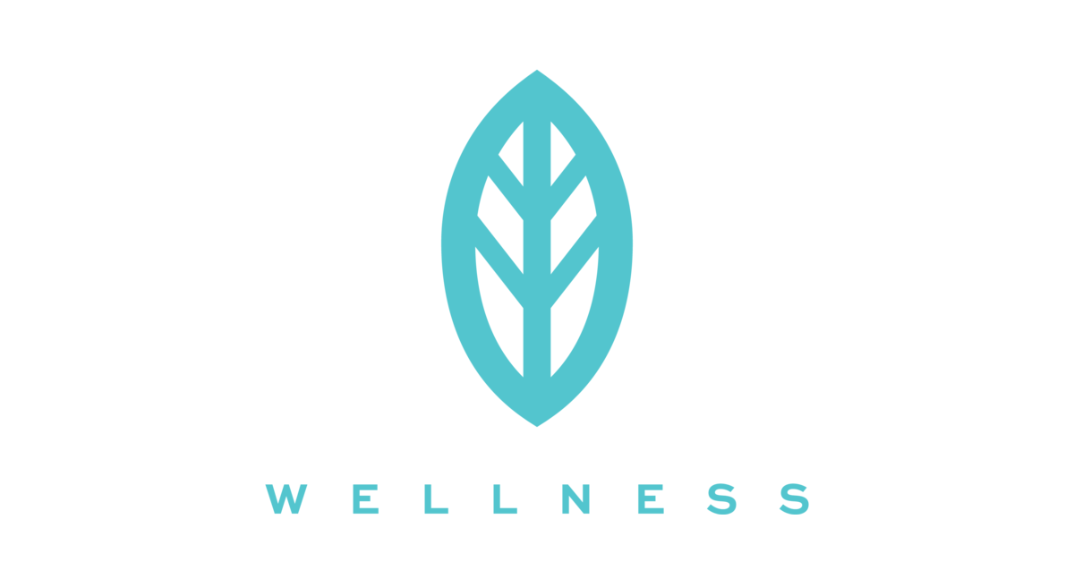 Mint Wellness coupons