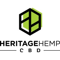 Heritage Hemp coupons