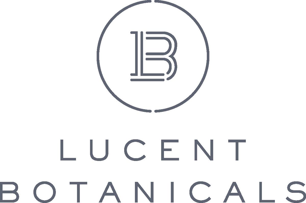 Lucent Botanicals coupons