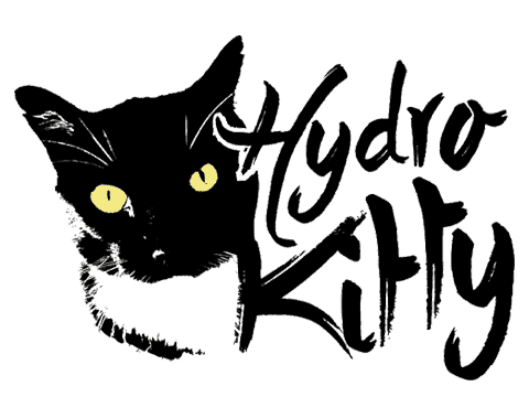 Hydro Kitty Coupons coupons