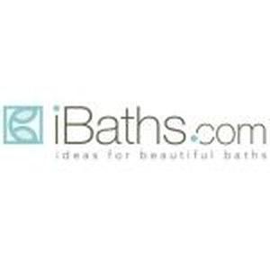 iBaths.com coupons