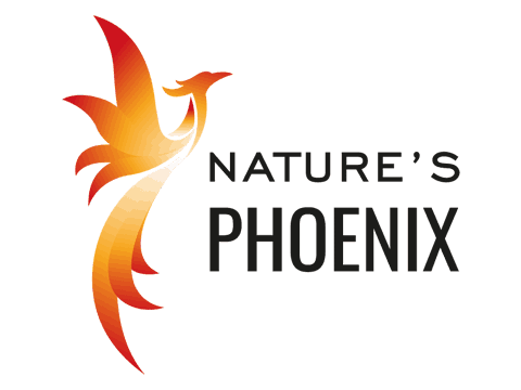 Nature's Phoenix CBD coupons