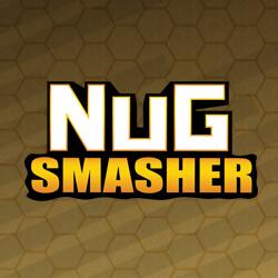 Nug Smasher coupons