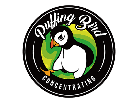 Puffing Bird coupons