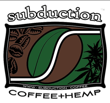 Subduction COFFEE coupons
