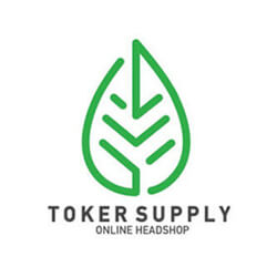 TokerSupply BAK coupons