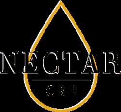 Nectar CBD coupons