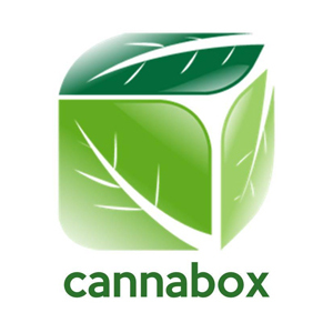 Cannabox coupons