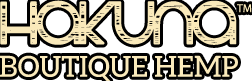 Hakuna Supply CBD coupons