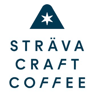 Sträva Craft Coffee coupons